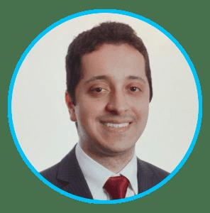 Jacinto Santos Mestre em finanças e Analista CNPI